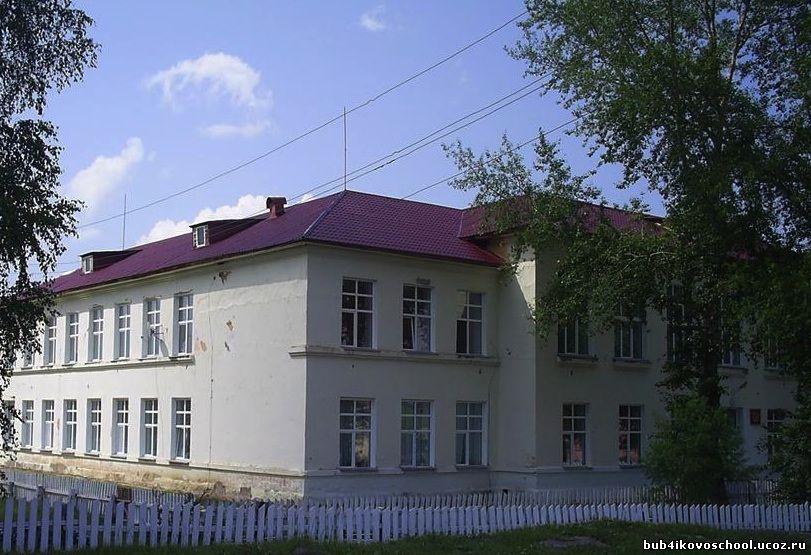 shkolа2