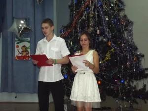 новогодние елки11