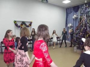 новогодние елки13