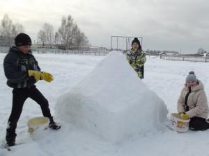 cнежный городок7